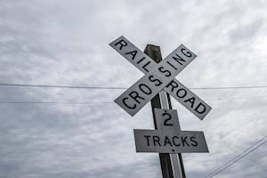 Train Accident Statistics in Illinois