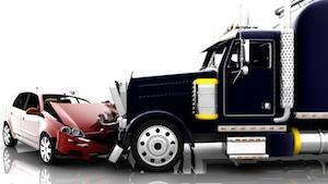 The Dangers of Severe Injuries in Semi-Truck Crashes