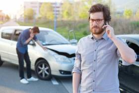 Steps You Can Take after a Car Accident to Help Your Claim