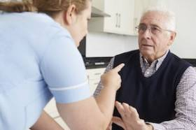 Preventing Depression and Abuse Among Your Elderly Loved Ones