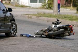 Will County fatal motorcycle accident attorney