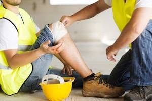 Will County workers compensation attorney