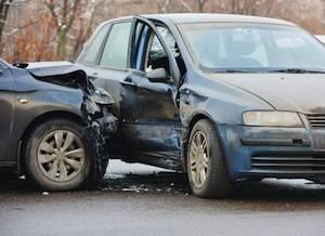 When a Car Accident Victim Can Get Punitive Damages