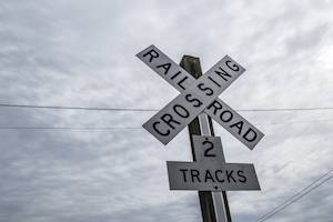 Plainfield train accidents attorney