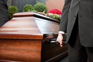 Will County wrongful death claim attorney